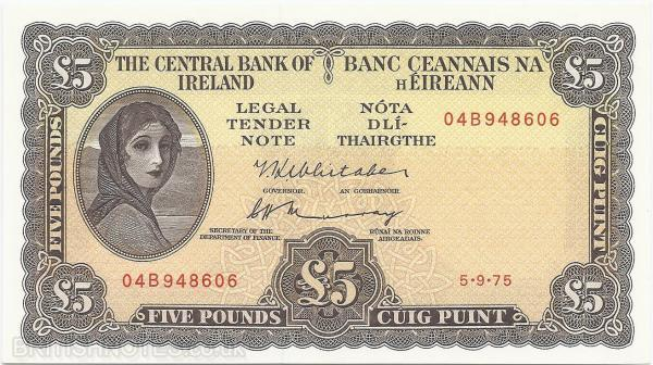 Click anywhere on this photograph to reduce its size